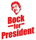 BockForPresident der Film